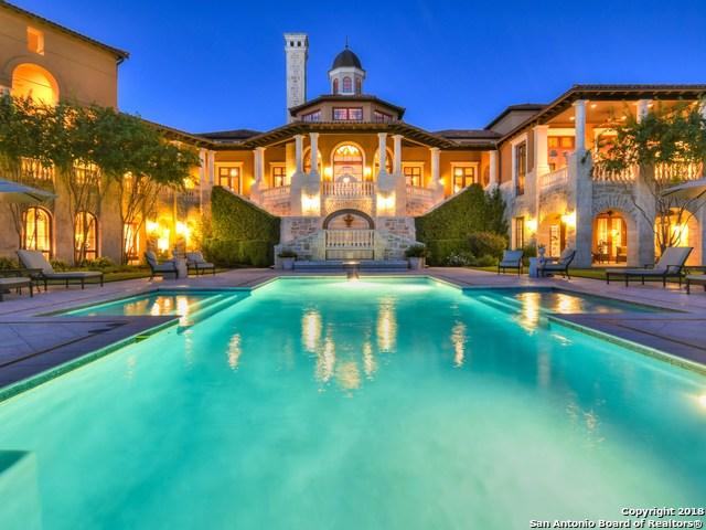 Category: Luxury Homes For Sale. Luxury Homes For Sale In San Antonio